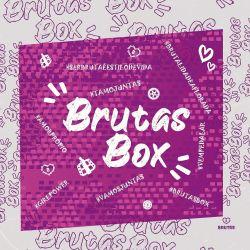 BOX - ELITE CAMISA + ACESSÓRIOS - SEMESTRAL